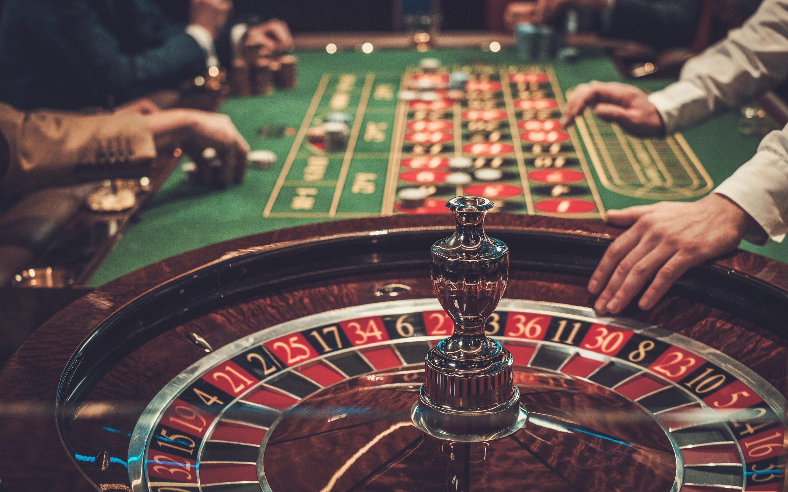 löschen alle casino spiel